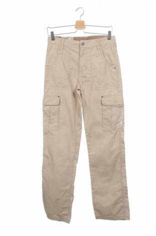 Pantaloni de copii Edc By Esprit