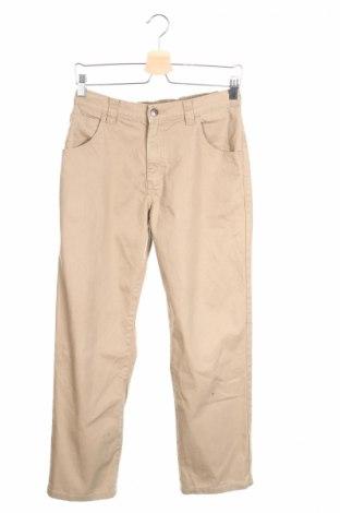 Παιδικό παντελόνι Wrangler
