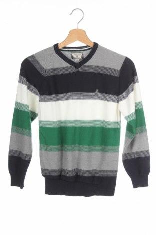 Детски пуловер Volcom