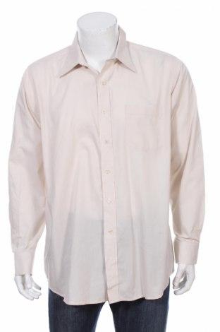 Мъжка блуза Carlos Devenezia