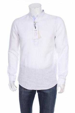 Мъжка блуза Lindbergh
