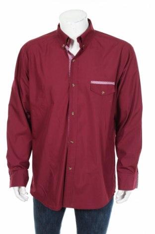 Мъжка риза Allegra K