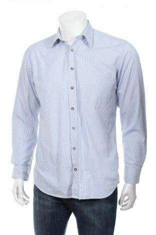 Мъжка риза Arido