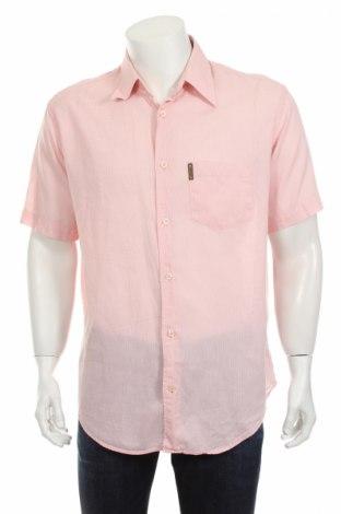 Мъжка риза Armani Jeans