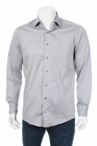 Męska koszula Casa Moda