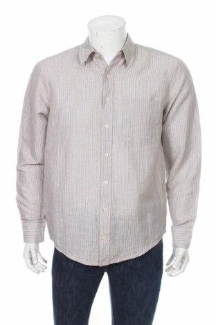 Мъжка риза Coast
