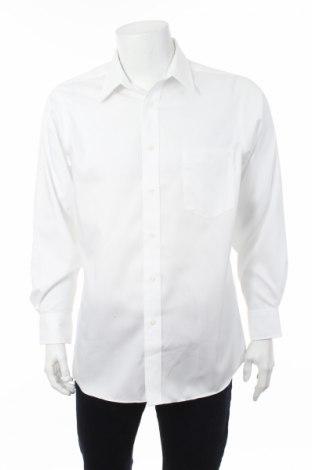 f49f053931bd Ανδρες - μπλούζες, πλεκτά και ζακέτες, κοστούμια, παντελόνια ...