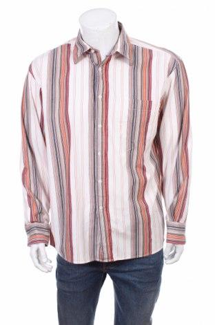 Мъжка риза Gin Tonic
