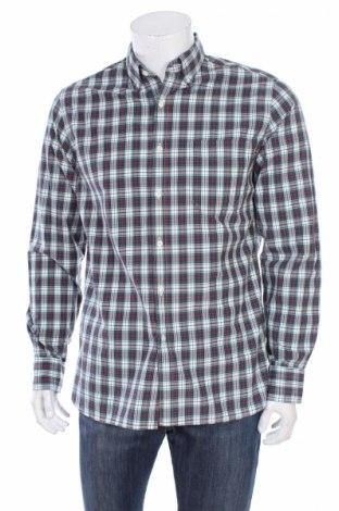 Мъжка риза J Crew
