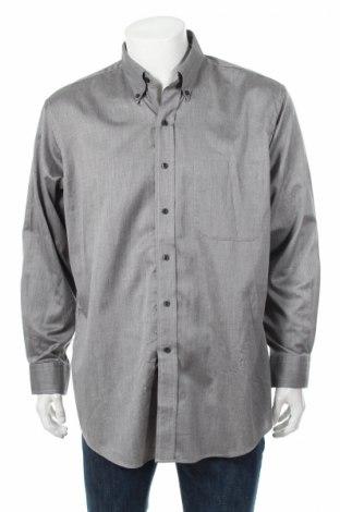 Мъжка риза Jos.a.bank