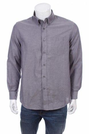 Мъжка риза Kariban