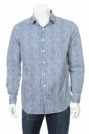 Мъжка риза Mango