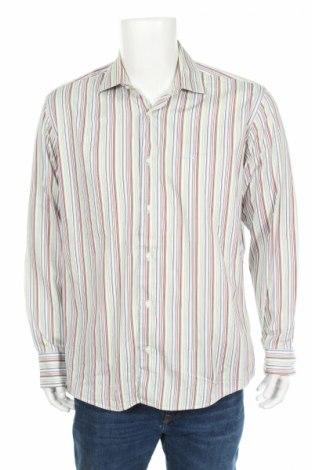 Мъжка риза Mc Gregor