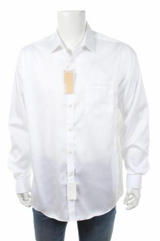 Мъжка риза Michael Michael Kors