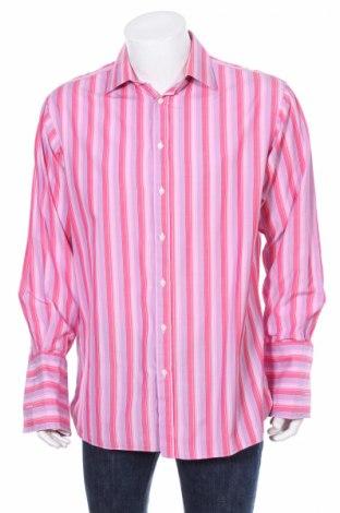 Мъжка риза Thomas Pink