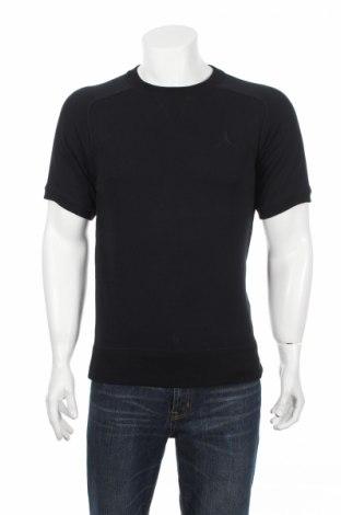 Męski T-shirt Air Jordan Nike