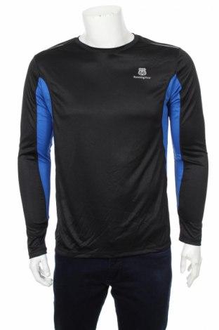 Мъжка спортна блуза Route 66