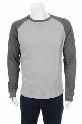 Мъжка спортна блуза Under Armour