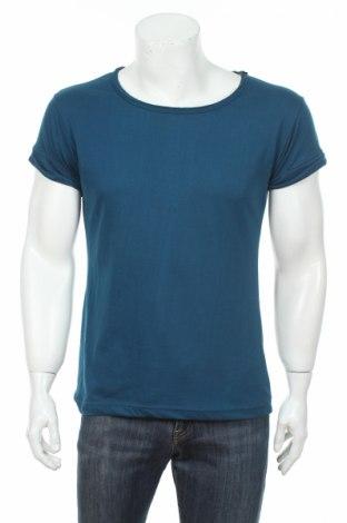 Мъжка тениска Crone