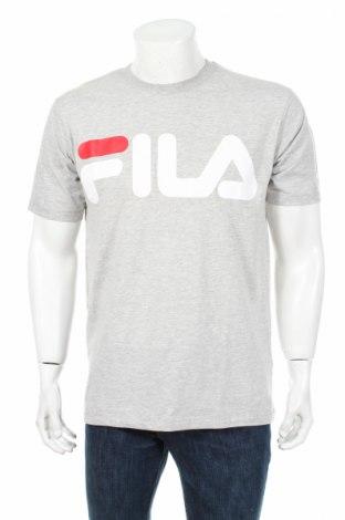 Мъжка тениска Fila
