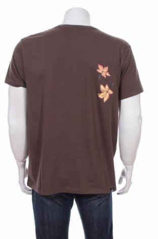 Мъжка тениска Haeftling