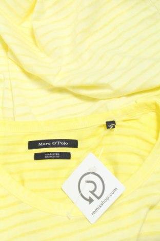 Мъжка тениска Marc O'polo