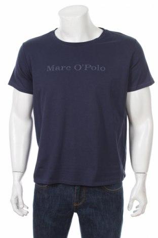 852f16596c Férfi Pólók - vásároljon kedvező áron Remix boltban