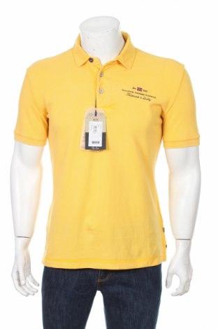 Tricou de bărbați Napapijri