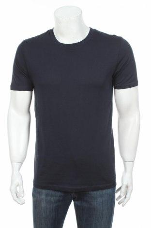 Tricou de bărbați Selected Homme