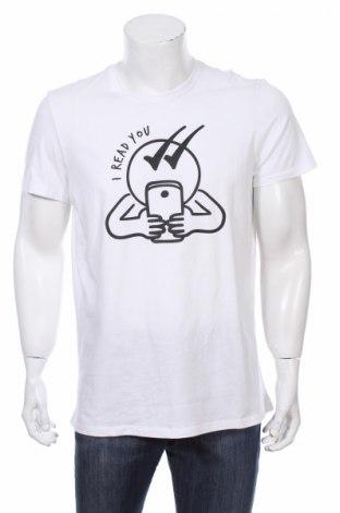 Мъжка тениска Tamnoon