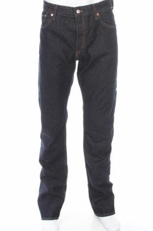 Męskie jeansy H&M