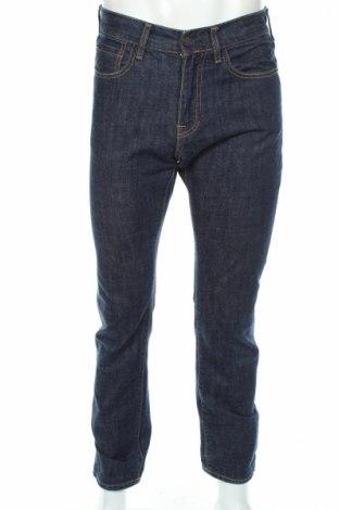 Męskie jeansy Izod