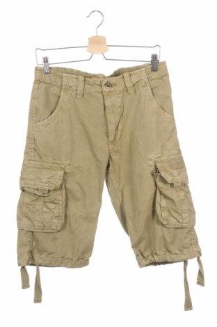 Мъжки къс панталон Alpha Industries