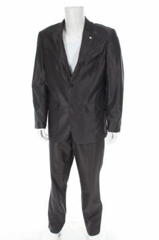 Мъжки костюм Duke Of Dunkan
