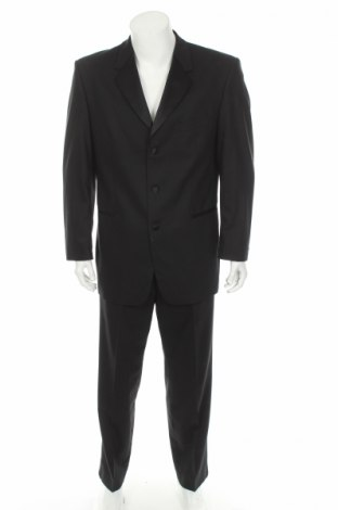 Мъжки костюм Wilvorst
