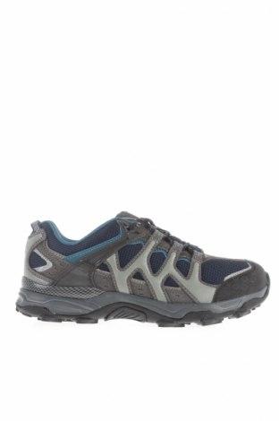 Мъжки обувки Walkx