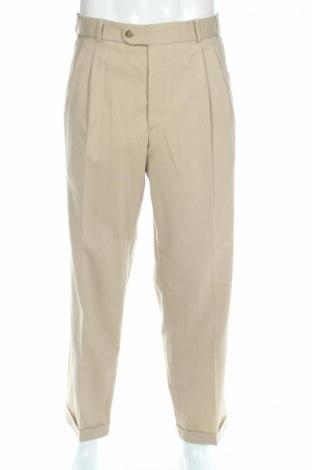Мъжки панталон Alba Moda