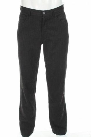 Мъжки панталон Alberto