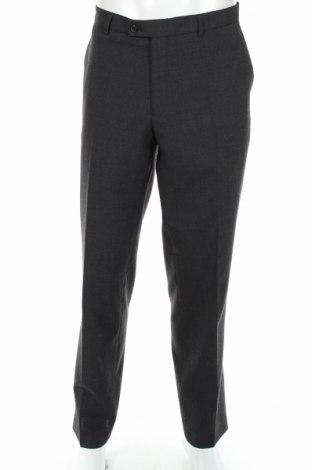 Męskie spodnie Atlant