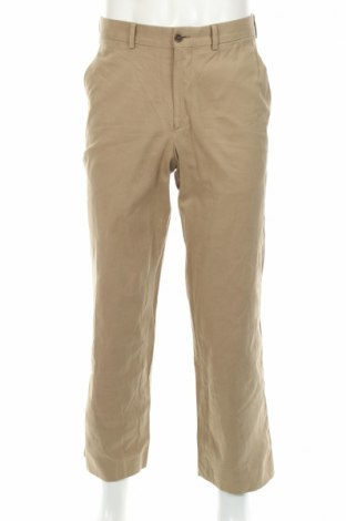 Мъжки панталон Austin Reed