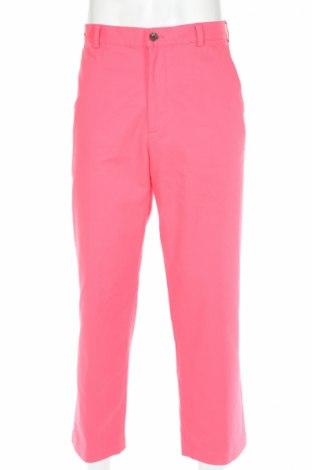 Мъжки панталон Brooks Brothers