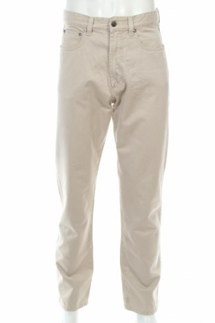Мъжки панталон Ermenegildo Zegna