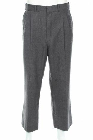 Мъжки панталон Fletcher Jones