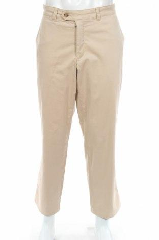Мъжки панталон Giorgio