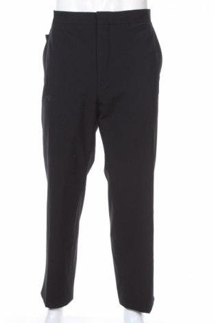 Ανδρικό παντελόνι J.Ferrar