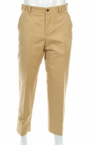 Мъжки панталон Joseph Abboud