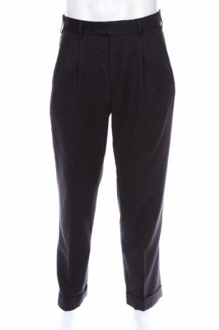 Мъжки панталон Lagerfeld