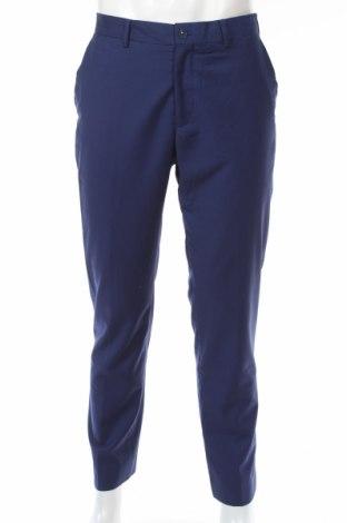 Мъжки панталон Lucas Como
