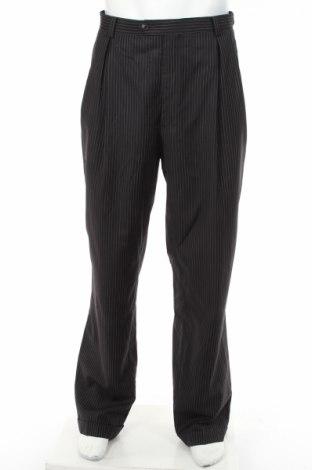Мъжки панталон Sean John