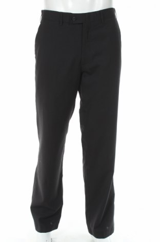 Мъжки панталон Umberto Rosetti